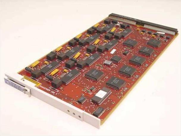 ATT Lucent TN754  8 Port Digital Card
