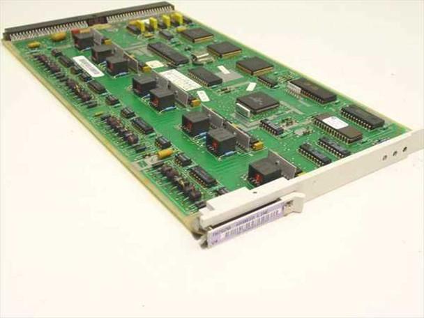 ATT Lucent TN762B  ATT SYSTEM 75 63113A HYBRID LINE CP
