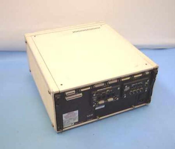 Tekelec TE713 Chameleon 32 Logic Analyzer / Simulator - As Is