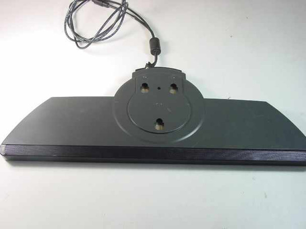 PictureTel LMLT  Video Conferencing Camera