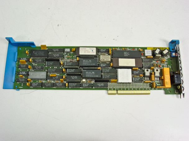 IBM MCA Network Store Loop Adaptor 39F8013