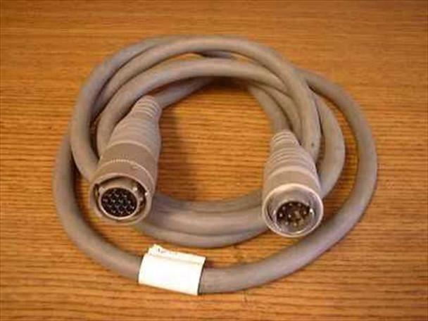 Generic 6.5' SOCO PEX Cable, w/Veam connectors 6.5L