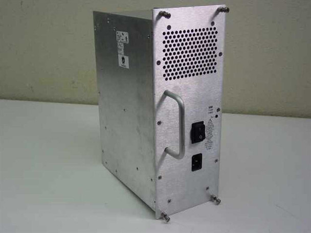 Computer Products Inc 5000 Series Chasis Power Supply 700221-001