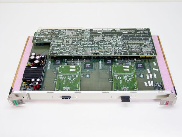 Cabletron 9G429-02 SS 9000 2-port Gigabit Ethernet Smartswitch Module