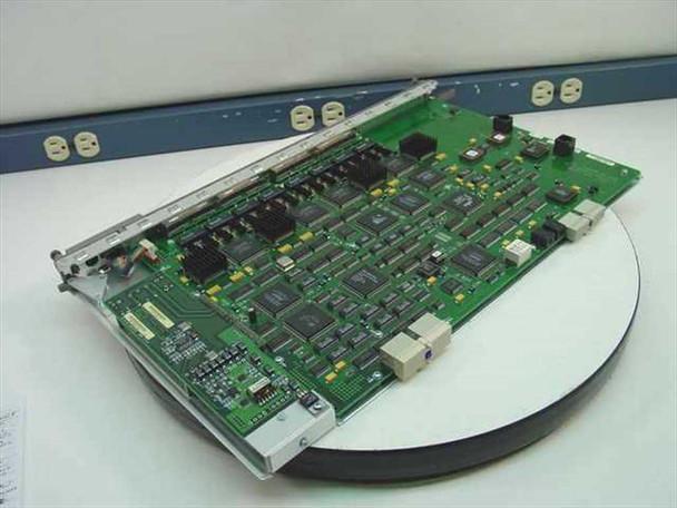 Nortel / Bay Networks 5455 Com Card CL3104006