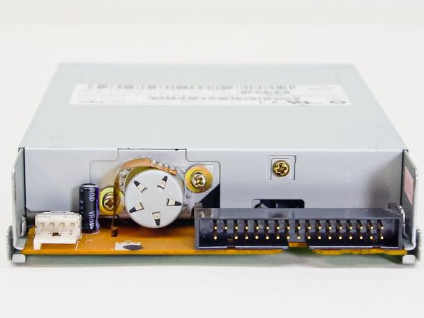 "Dell 1.44 3.5"" Floppy Drive - no bezel - FD1231T (07F454)"