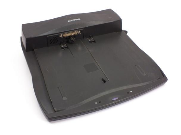 Compaq 2925  Docking station for Presario laptop 2920X Series