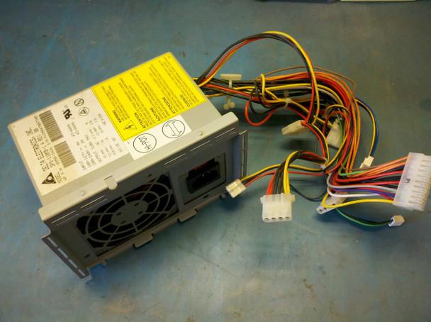 HP 0950-3426 110W 20-Pin ATX Power Supply - Delta DPS-110MB-1 PSU - TESTED