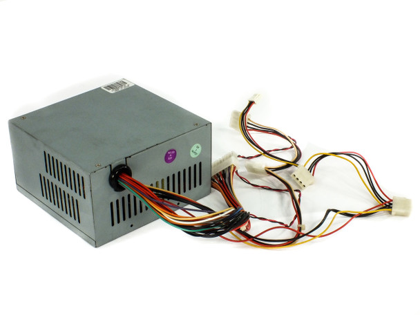 Ultra ATX-250 250W PSU 20-Pin ATX Power Supply