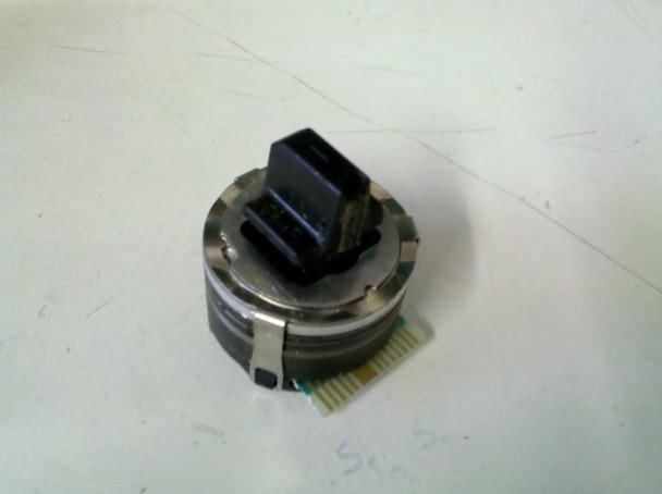 Okidata ML182 Dot Matrix Printhead GE5250B