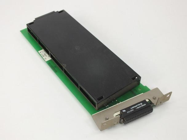 IBM OPERATOR PANEL ADAPTER CARD 66X2555