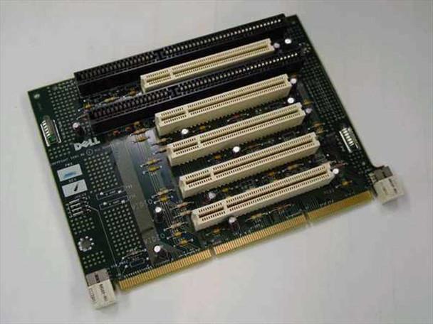 Dell Optiplex GX PRO Riser Card 09552