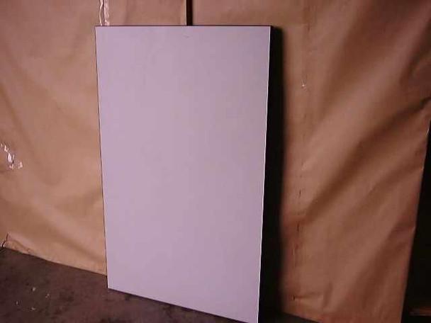 "Herman Miller Action Office II Work Surface 48"" x 30"""