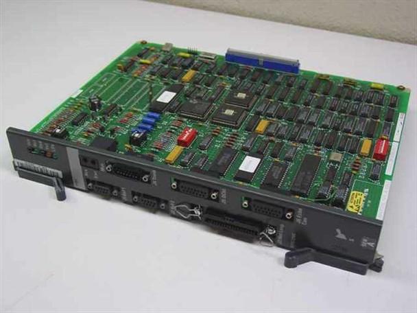 Nortel / Meridian Nortel Module QPC728C