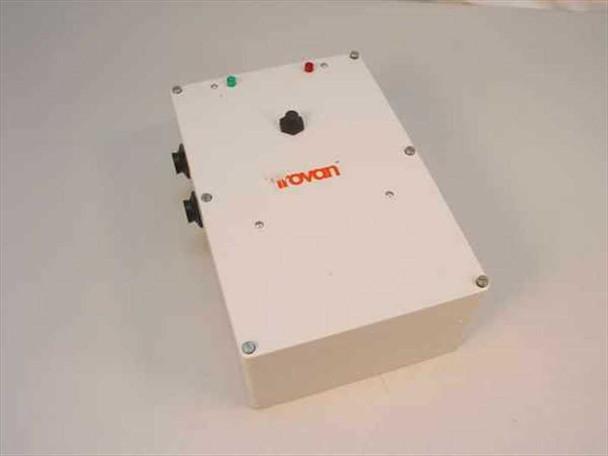 Trovan Trovan Power Supply and RFID Data Storage Unit Power Supply