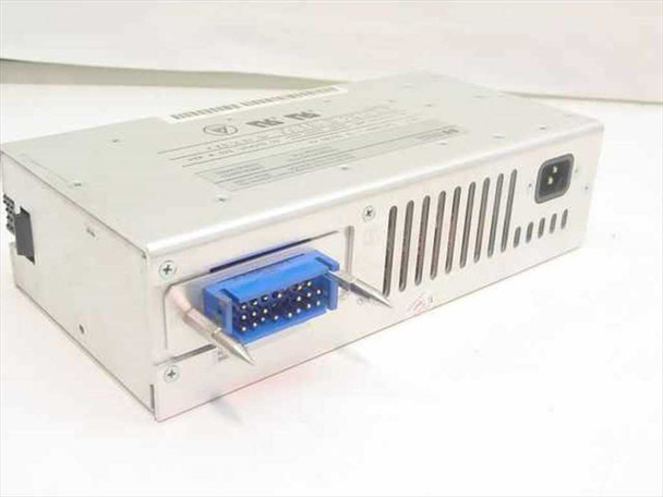 HP 370W Power Supply Hot Swap PSU LXR Network Sever D4898-63003