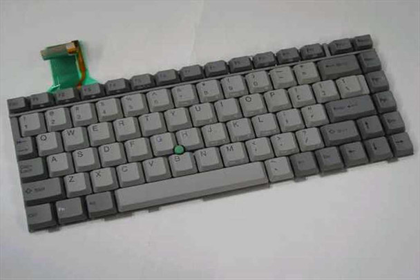 Toshiba Laptop Keyboard 500CDT & CDS P000220190
