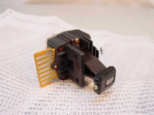 Apple A9M0303 Dot Matrix Printhead for Imagewriter 1 / One Printers - TEC DH-911