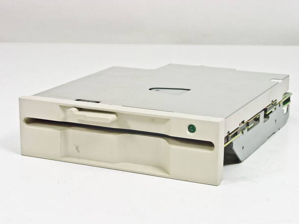 "Canon MD5501  1.2 MB 5.25"" Internal Floppy Drive"