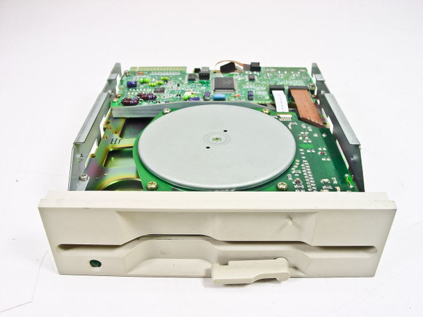 """Canon MD5501  1.2 MB 5.25"""" Internal Floppy Drive"""