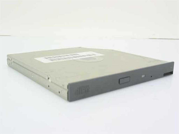 Teac CD-224E 24x Laptop Slimline CD-ROM Drive - IBM 19K1522