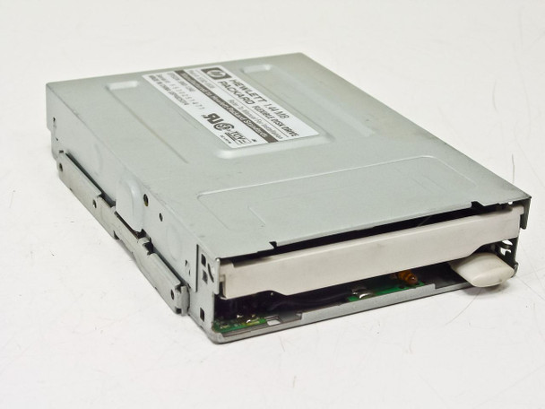 """HP 1.44 MB 3.5"""" Floppy Drive - Epson SMD-1340 5182-5536"""