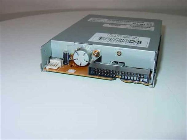"""Compaq 1.44 MB 3.5"""" Floppy Drive - FD1231T (136436-001)"""