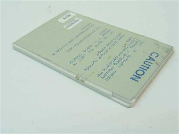 Kingston 8MB IBM Laptop Memory Card PA2013U (KTM-TP750/8)