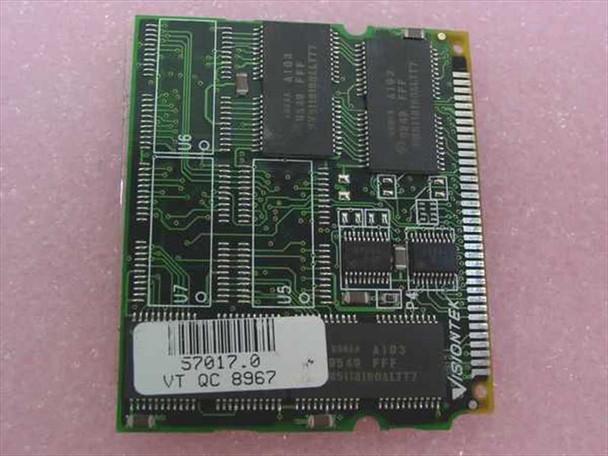 Toshiba 8MB Toshiba Laptop Memory T2130 Compatible PA2027U