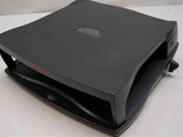 Compaq Docking Station for PP2000/PP2010 PP200SA