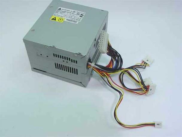 IBM 01K9846 145 W ATX Power Supply Delta 300GL Type 6275 Desktop -Astec or Delta
