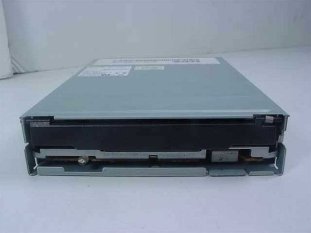 """Sony 1.44 MB 3.5"""" Floppy Drive - MPF920-F (MPF920-F)"""