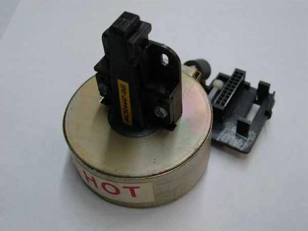 Genicom Dot Matrix Printhead 3184