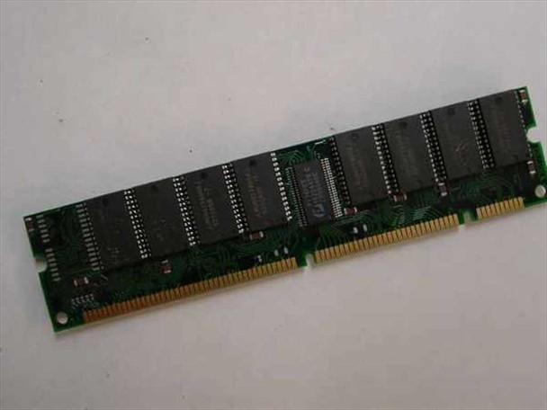Generic 32MB Memory DIMM 70NS Non-Parity (Apple)