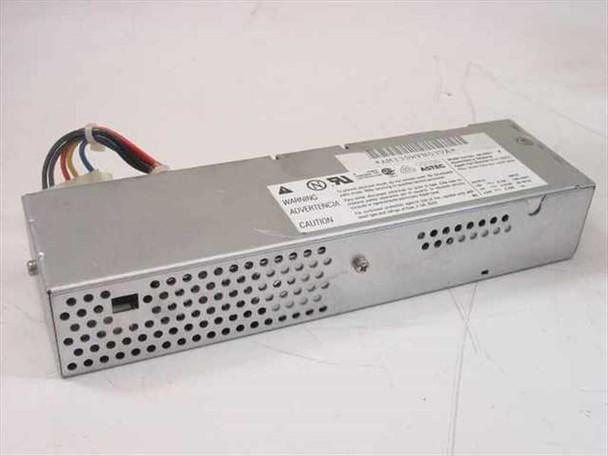 Apple 614-0003 Power Supply for Mac Computers LC LCII LCIII LC 475 Quadra 605