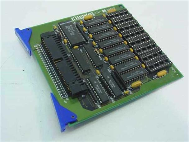Kingston PCBA MEMORY 1 MB FOR HP IIP KTH-1000/P