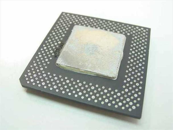 Intel 366MHz Celeron Processor B80524P366 (SL35S)