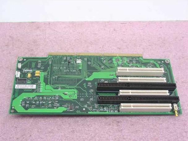 Compaq 178936-001 Backplane DeskPro EN Riser Combo 2 ISA 2PCI