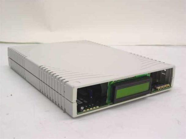 ADC Kentrox DataSmart 656 T1, DSU, ENM 72656
