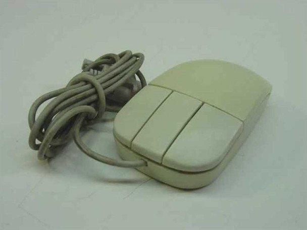 generic-generic-3-button-serial-mouse-w-pcms-switch-1.27__42370.1490198421.jpg?c=2