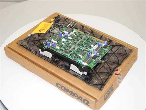 Compaq 328842-001 Redundant Processor Power Module 303990-001