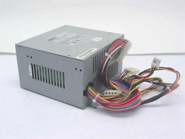 Dell 145W 20-Pin ATX Power Supply - PS-5151-1