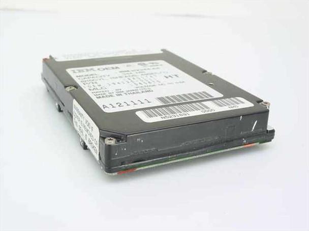 IBM 344MB Laptop Hard Drive (84G1747)