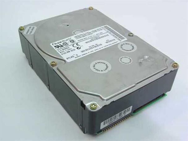 """Quantum 9100S 9.1GB 3.5"""" 68-Pin SCSI Hard Drive HH"""