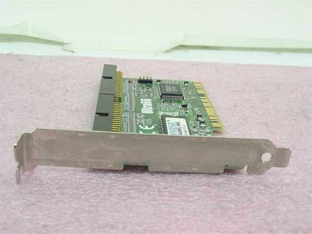 Gateway IDE Hard Drive PCI Controller Card Promise Ultra66 6001089
