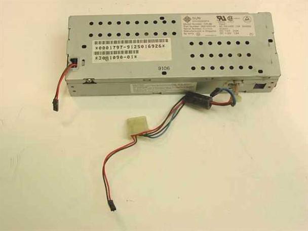 Sun 35 W Power Supply - Sony CR-86 (300-1090)