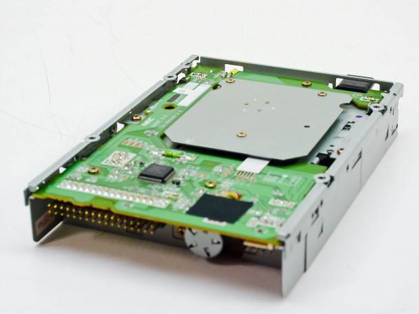 "Compaq 1.44 MB 3.5"" Floppy - Presario 2200 292549-001"