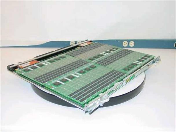 EMC 201-475-925 Symmetrix 8GB Memory Card from 8430 RAID Server