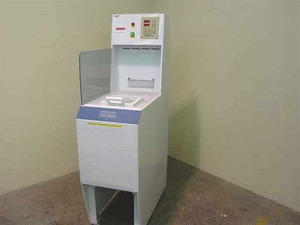 SPEC Acid Bath - Chromatic Work Station SBX 1.5-30