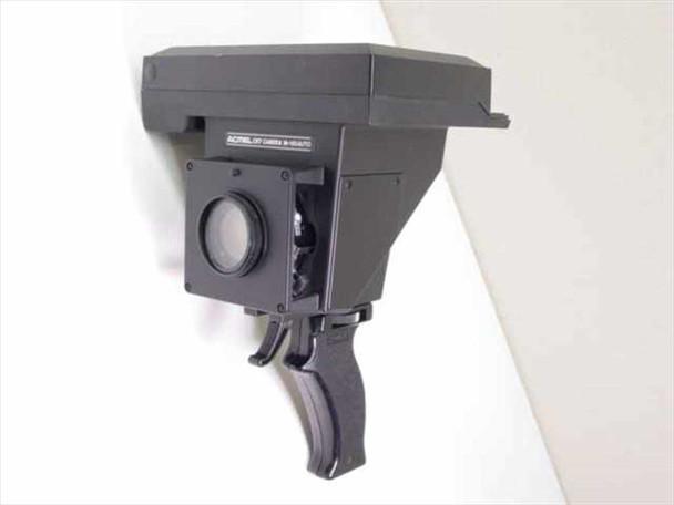 Acmel M-105  Polaroid CRT Camera Auto